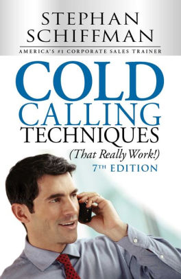 cold-calling-techniques-that-really-work